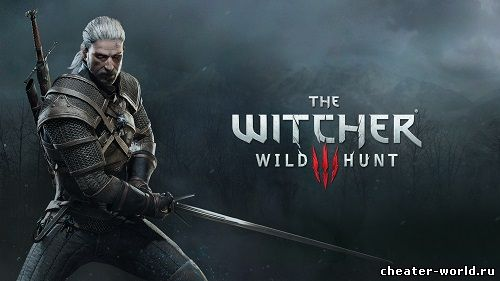 The Witcher 3: Wild Hunt Сохранения